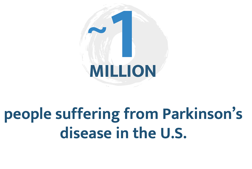 Cognitive Impairment Associated with Parkinson's Disease